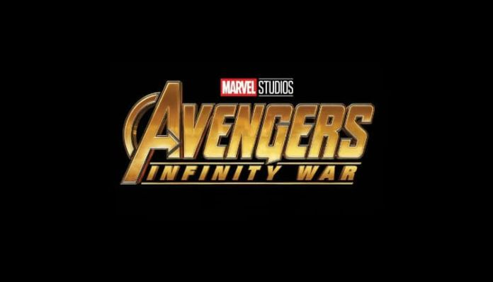 With two weeks plus until its worldwide release, Avengers: Infinity War is already proving to be a smashing success.