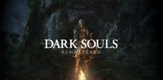 Bandai Namco have announced the Switch edition of Dark Souls: Remastered is being delayed.