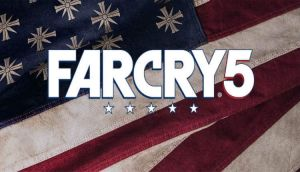 Ubisoft declares Far Cry 5 as the best selling yet in the series. And the second best selling game overall in the publisher's history.