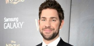 Following the success of A Quiet Place, John Krasinski now has the greenlight for a sci-fi movie called Life on Mars.