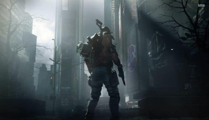 The Division, the film adaptation of the 2016 video game, has hired Deadpool 2 director David Leitch to take over the project.