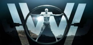 Just like the gap between Season 1 and Season 2, Season 3 of Westworld is likely to be about 18 months away.