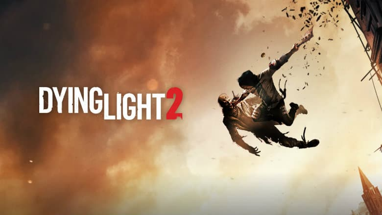 Dying Light 2 Map Size 4x Bigger Than the First   Nerd Much?