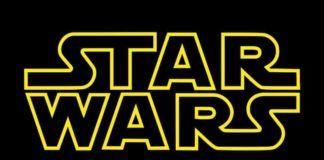 Star Wars Spinoffs