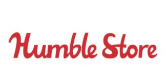 Humble Store Sale