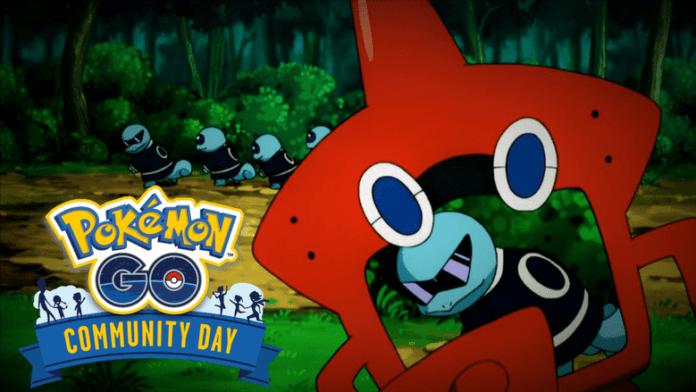 Pokemon Go Squirtle sunglasses