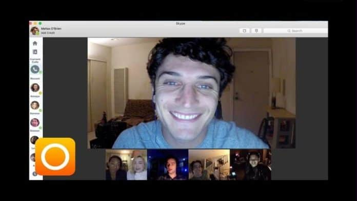Unfriended Dark Web Review
