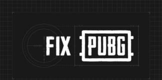 Fix PUBG Campaign