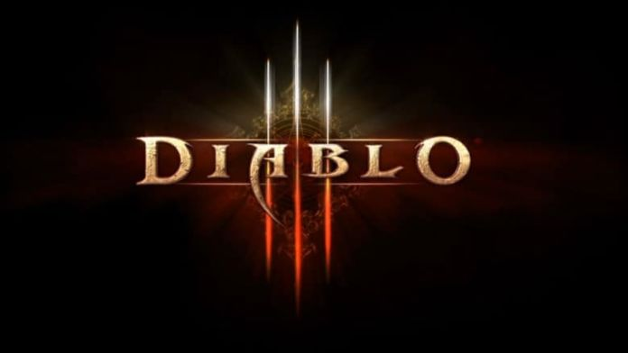 Diablo Projects