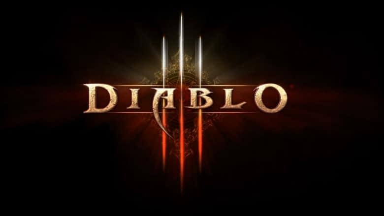 Diablo Projects