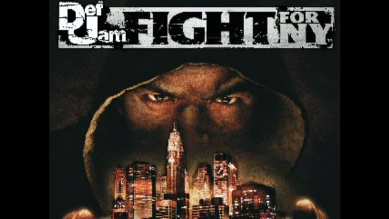 new def jam fight game teased