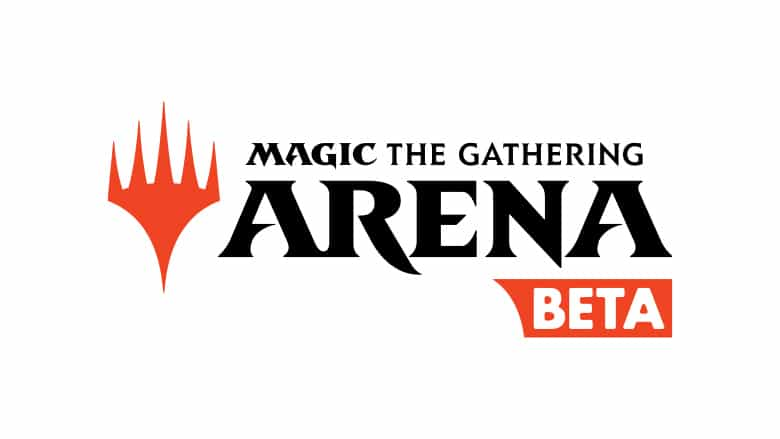Magic: The Gathering Arena Beta Opens to Public Next Week