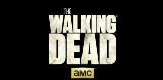 The Walking Dead Universe