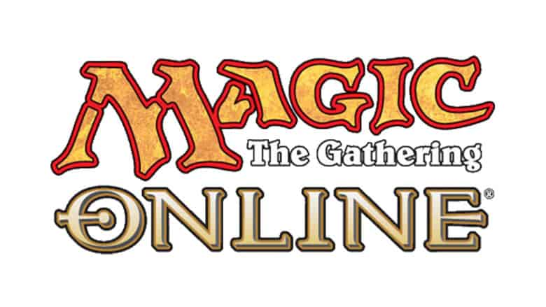 mtg online logo
