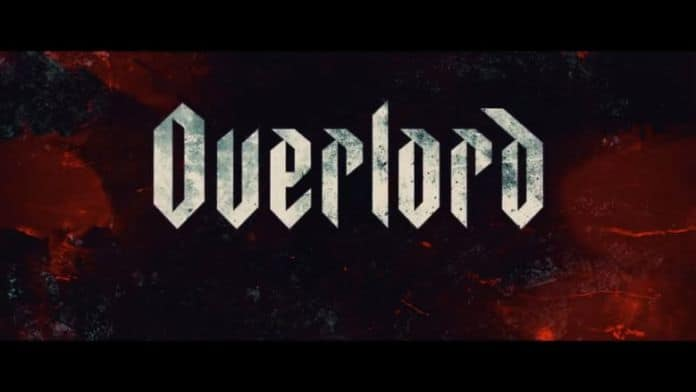 Final Overlord Trailer