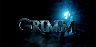 Grimm Spinoff