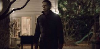 Halloween 2018 Review
