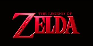 Legend of Zelda TV Series