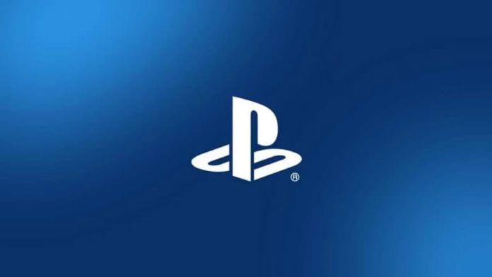 PlayStation 5 cloud