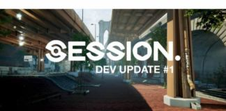 Session Early Access