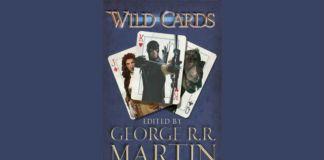 Wild Card series