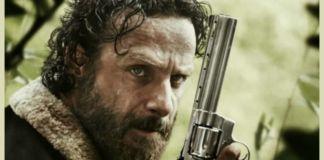 Walking Dead Movies