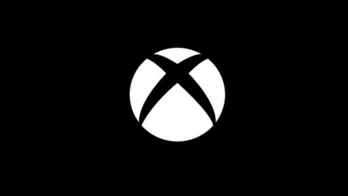 Disc-Less Xbox One