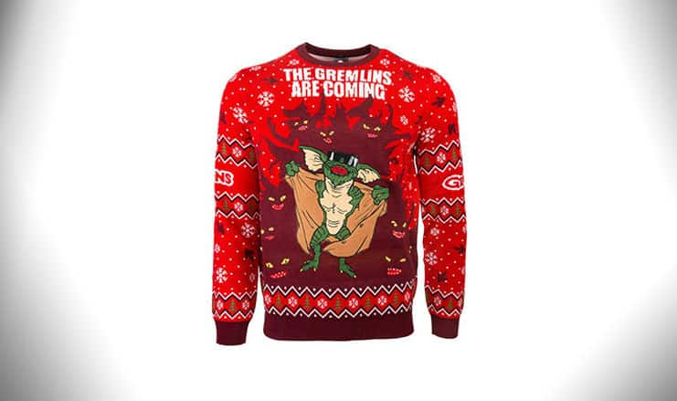 Allntrends Adult Hoodie Tis The Season Drink No Reason Ugly Sweater