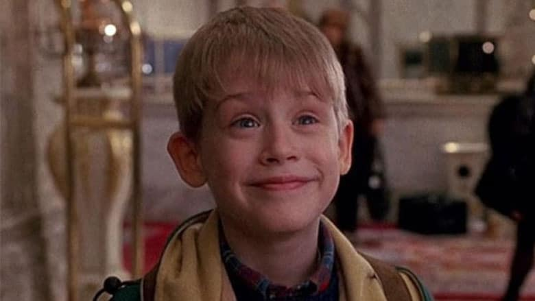 Where To Watch Home Alone In 2019 Updated Nerd Much