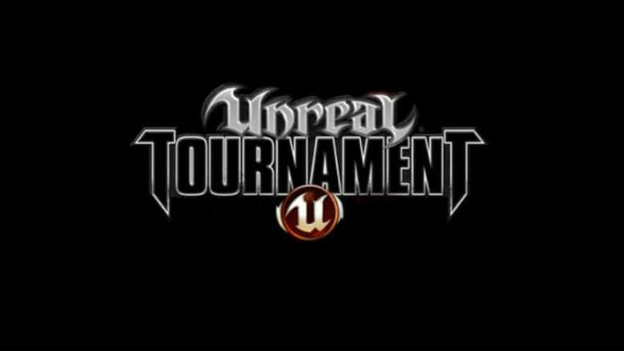 Unreal Tournament Development