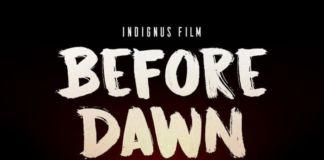 before dawn indiegogo