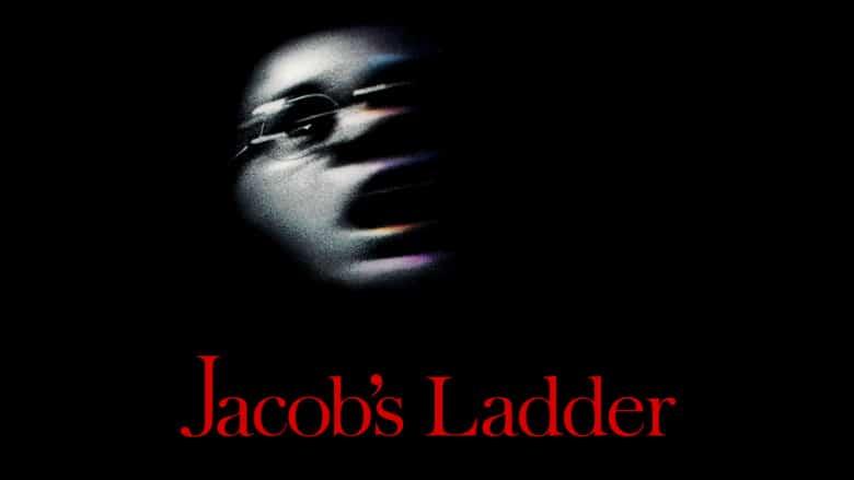 Image result for jacob's ladder 2019