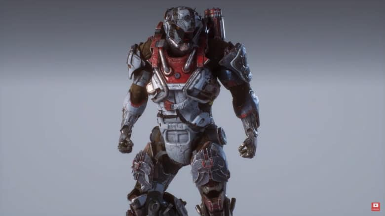 New Anthem Video Breaks Down Story Progression And