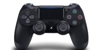 PS5 Game Development