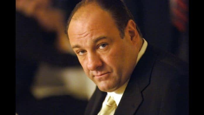 Sopranos Prequel Movie