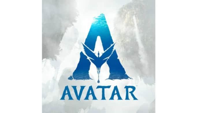 Avatar Sequels