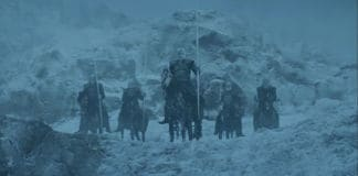 Game of Thrones Prequel filming date