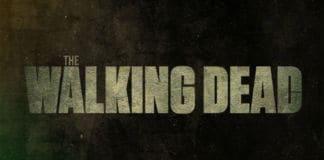 New Walking Dead Spinoff