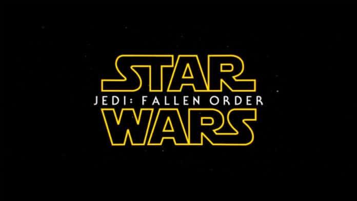 Star Wars Jedi: Fallen Order Release Date