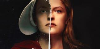The Handmaid's Tale Season 3 Premiere Date