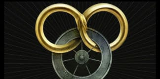 Wheel of Time TV Show