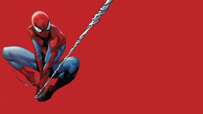 best spider-man gifts
