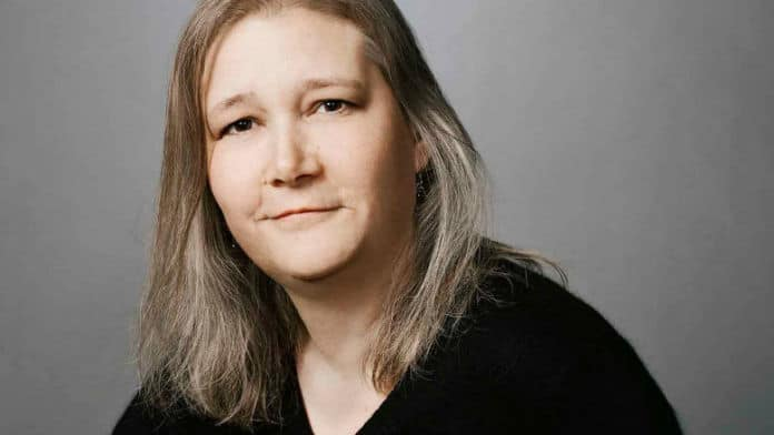 Amy Hennig Star Wars game details