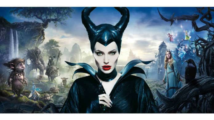 Maleficent 2 Release Date