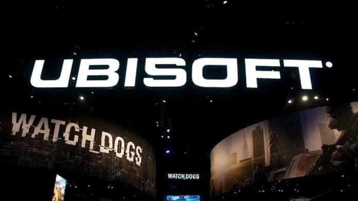 Ubisoft E3 2019 Press Conference
