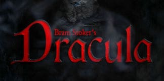 Netflix Dracula Show