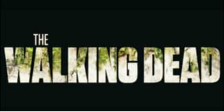 New Walking Dead Show