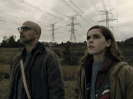 The Silence Review