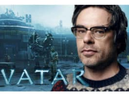Avatar Sequels Cast