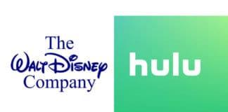 Disney Hulu